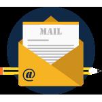 cfs-mail